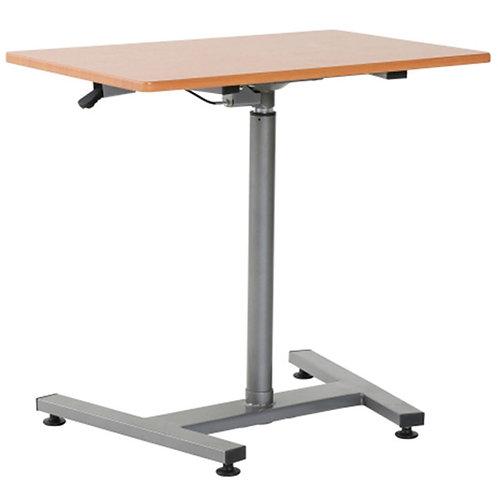 Stand-Up Desk, Mobile Lecture Work Desk, Computer Desk