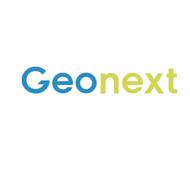GeoNext