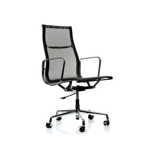 Ariane Office Chair - Mesh