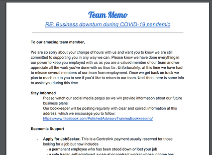 Team Memo Employee Support.PNG