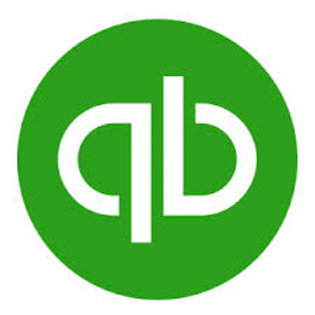 QuickBooks Online - Transfer of Subscription
