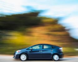 DANORST_Toyota_Prius-103