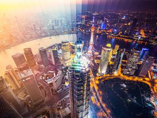 DANORST_TimeSlice_Shanghai_SWFC_150209_1