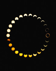 DANORST_Eclipse_Chile_TimeSlice_26suns_4