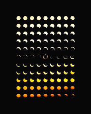 DANORST_Eclipse_Chile_TimeSlice_99suns_4