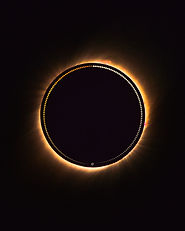 DANORST_Eclipse_Chile_TimeSlice_170suns_