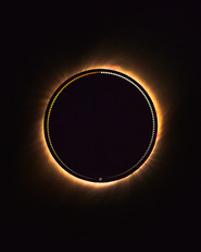 DANORST_Eclipse_Chile_TimeSlice_170suns_