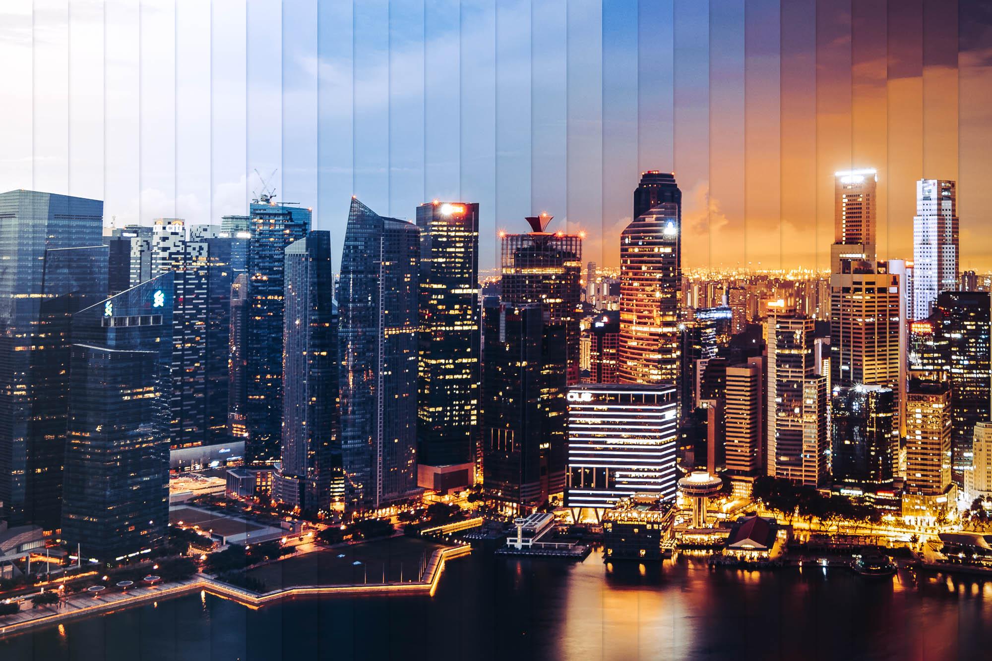 Timeslice Singapore 32 photos