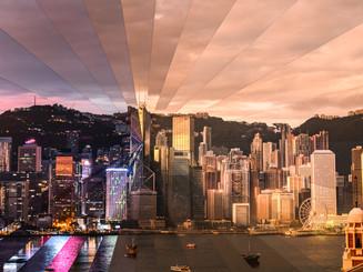 Danorst_TimeSlice_2017_09_07_KowloonFaci