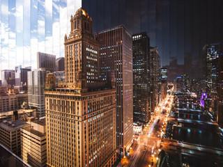 Danorst_TimeSlice_1710_Chicago_52photos_