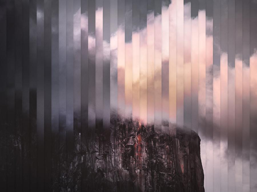 160311_Yosemities_ElCap_v5_75mm_35photos