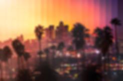 DANORST_TimeSlice_LA_ThomasSt_171228_85m