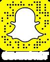 danorst on snapchat  (Dan Marker-Moore)