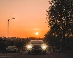 DANORST_Toyota_Prius-106
