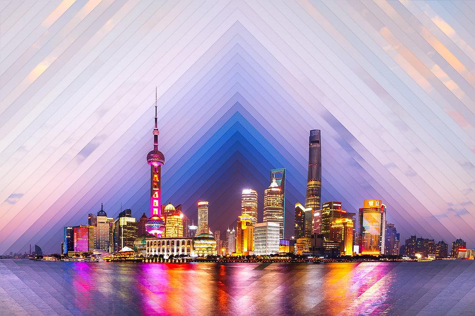 DANORST_TimeSlice_Still_Shanghai_Bund_15