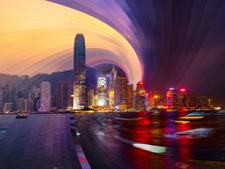 DANORST_2015_22_Kowloon_Spiral_50Slices_