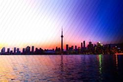 Timeslice in Toronto 40 photos