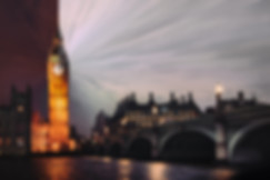 DANORST_TimeSlice_London_BigBen_151214_3