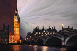 Timeslice London in 163 photos