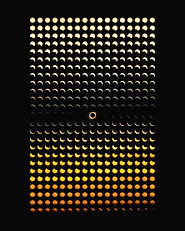 DANORST_Eclipse_Chile_TimeSlice_425suns_