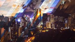 Timeslice Hong Kong in 24 photos