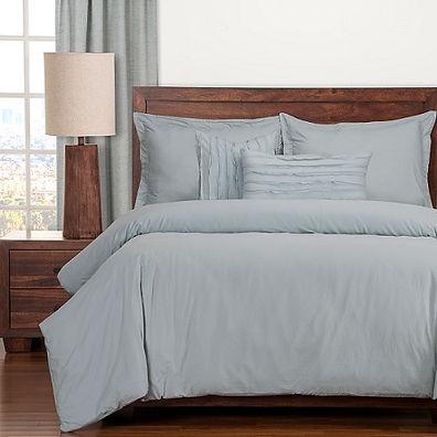 Classic-Cotton-Blue.jpg