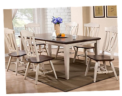 table4chairs.png