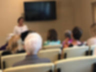 Greenwood and Myers presentation (3).jpg