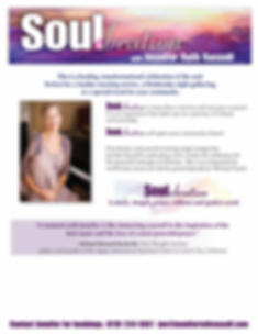Soulebration_new_web_800x1035-796x1030.p