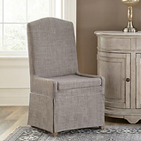 ELIZABETH UPHOLSTERED HOSTESS CHAIR2.png