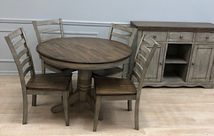 diningtablechairsnosideboard.png