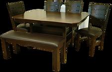 tableschairs.png