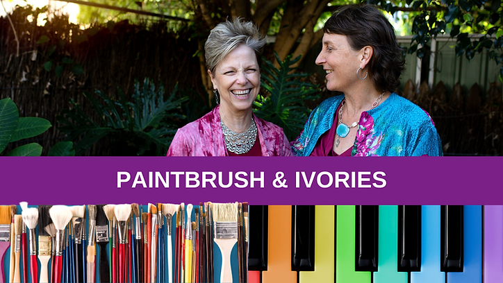 Paintbrush-Ivories-Podcast-Cover-2.png