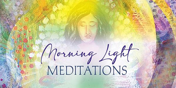 Morning-Light-Meditations-large.jpg