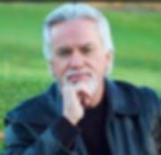 Dennis-Merritt-Jones_.jpg
