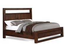 RIATA QUEEN PANEL BED2.png