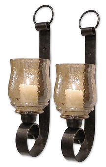 JOSELYN CANDLE SCONCES.jpg