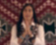 Dr. Maria Michael