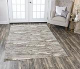 rugs4.jpg