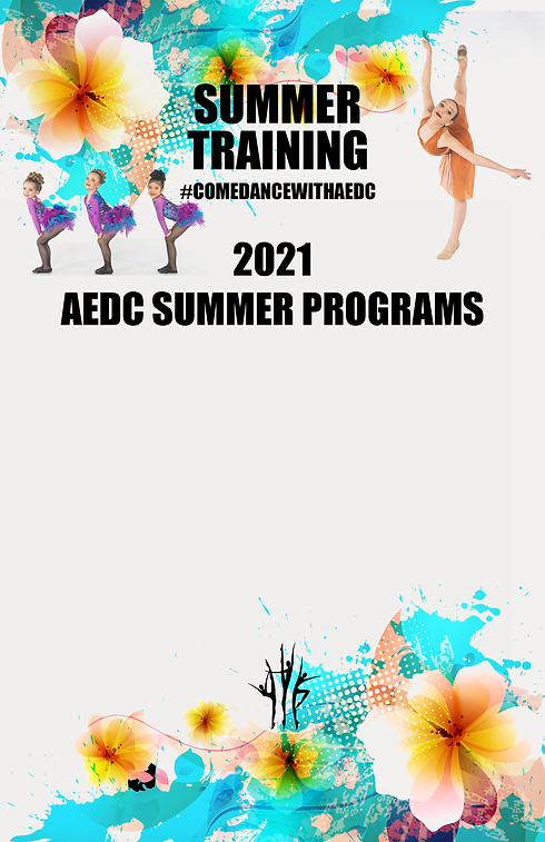 summer ad2.png