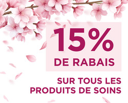 DS_mailing_15%
