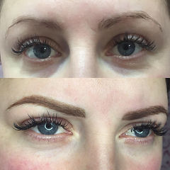 maquillage permanent sourcils.jpg