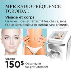 Promo_RadioFrequence