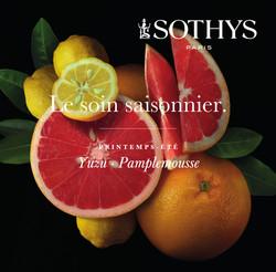 Sothys_saisonnier_ete