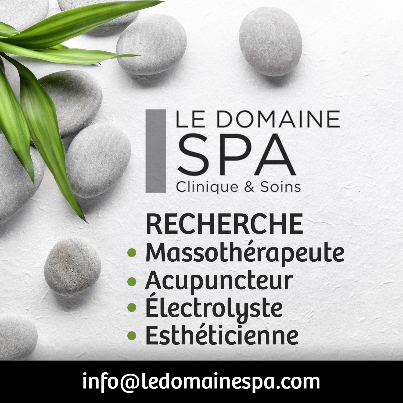 LeDomaineSpa_Recherche