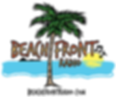 BeachFront with website.png