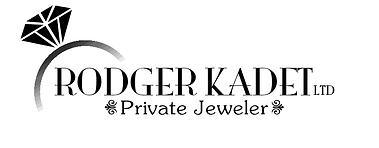 Rodger Kadet.png