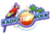 RadioTropRock Logo full color LARGE TRAN