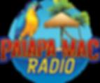 PalapaMacRadio Trans cropped.png