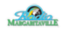Radio-Margaritaville.png